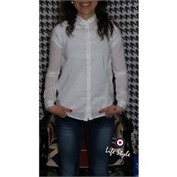 Camicia T/U Scout