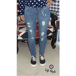 JEANS-MEDIO-ROTTO-SCOUT