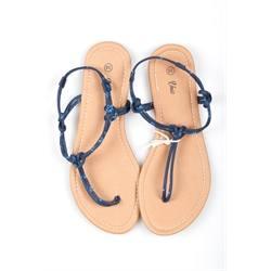 Sandalo Scout