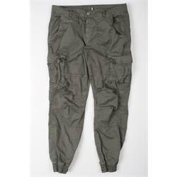 Pantalone cargo Scout