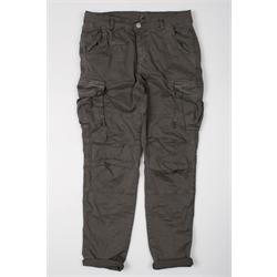 Pantalone M tasconi Scout