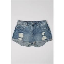 Short jeans Scout