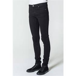 Jeans slim Cheap Monday