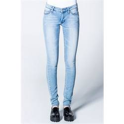 Jeans Slim Cheap Monday