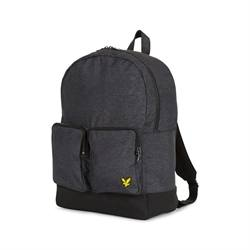 Zaino pocket Lyle & Scott
