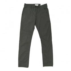 pantalone elm 1