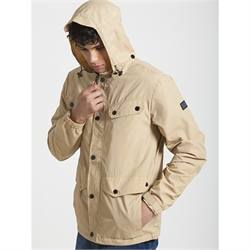 Giacca Kamikaze Weekend Offender