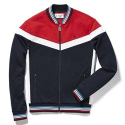 Track top Original Penguin