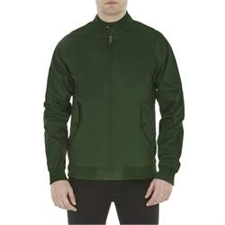 Harrington Ben Sherman