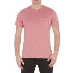 T-shirt basic Ben Sherman