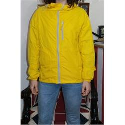 kway-scout-giallo