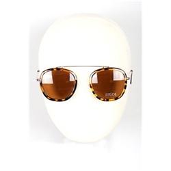 occhiale OCH10016-U
