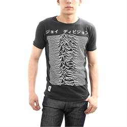 T-shirt Worn by Joy Division
