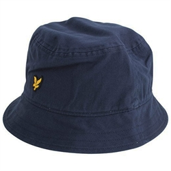 Bucket Lyle & Scott