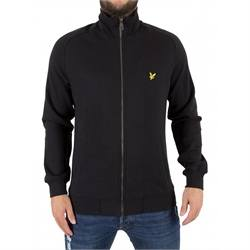 Felpa zip Lyle & Scott