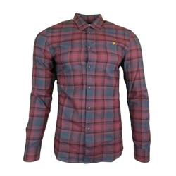 Camicia waithe Farah