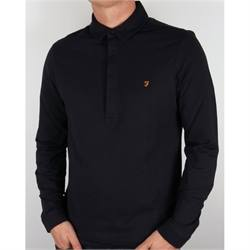 Polo earlston Farah