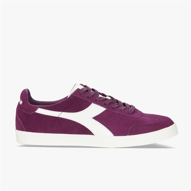 Diadora Sneakers Art 172311 C2074 B. ORIGINAL VLZ