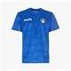 172348 t-shirt diadora