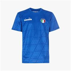 T-shirt Italia RB94 Diadora