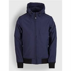 Giacca Irons Weekend Offender