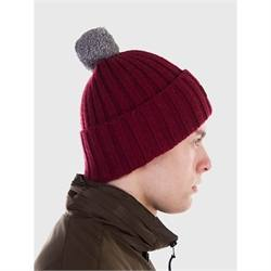 Cappello Weekend Offender
