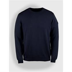 Maglia Farrell Weekend Offender