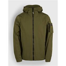 Giacca DREYFUSS Weekend Offender