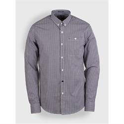 Camicia HARRELSON Weekend Offender
