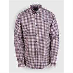 Camicia Dillon Weekend Offender