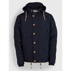 Giacca Damon Weekend Offender