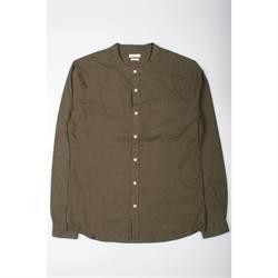 Camicia Scout