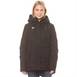 ragwear-monade-giacca-donne-nero