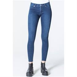 Jeans Mid Skin Cheap Monday