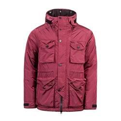 casuals jacket giubbino