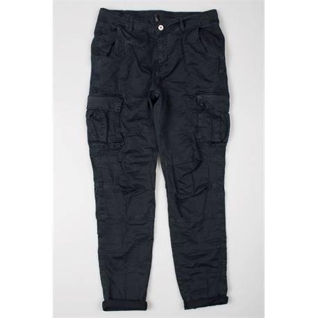 pantaloni tasconi scout