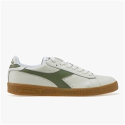 Scarpe Diadora Game L Low