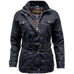 game-blaze-waxed-jacket-navy-710-p