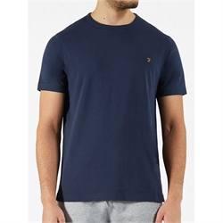 T-shirt Farah