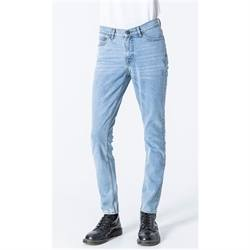 Jeans Sonic Cheap Monday
