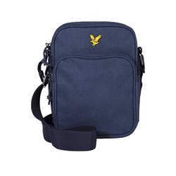 Tracolla pop small Lyle & Scott
