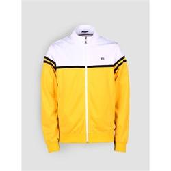 Track top Weekend Offender