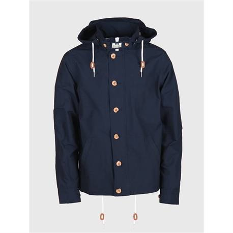 JKSS1806-BURGESS_NAZ-JACKET_-NAVY