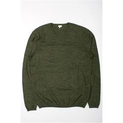 [verde]