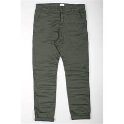 Pantalone Chino Scout