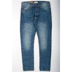 Jeans Scout