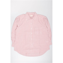 Camicia riga Scout