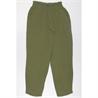 PNT10164-W pantalone scout