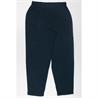 PNT10165-W pantalone scout