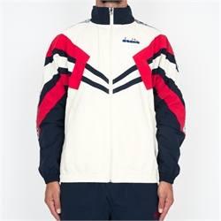 Track jacket Diadora